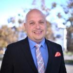 Angel Camino, Family Law Attorney Orange County